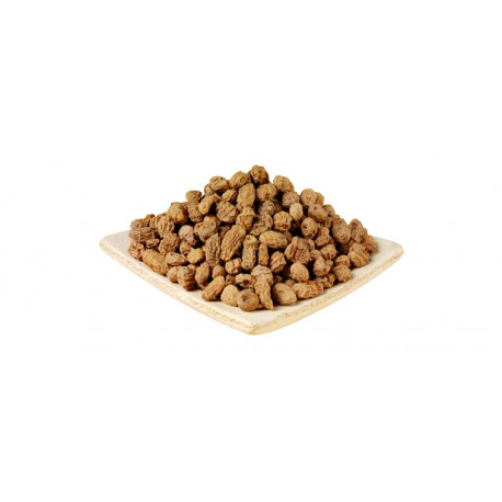 TIGER NUTS STANDARD 8-12 MM