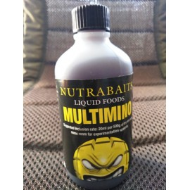 MULTIMINO, 250 ML