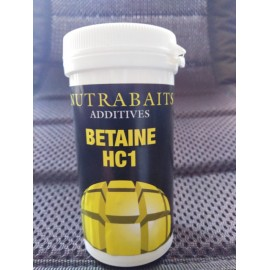 Betain HC1 Nutrabaits