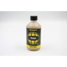 Trigga, Nutrabaits, 250 ml