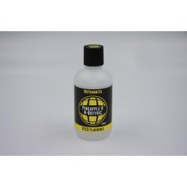 UTCS Pineapple & N-Butyric , Nutrabaits, 100 ml