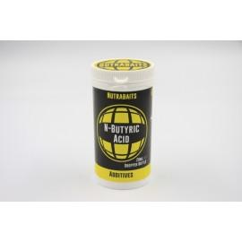 N-Butyric Acid, Nutrabaits, 20 ml