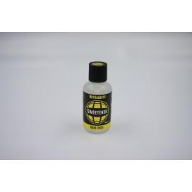 Sweetner, Nutrabaits, 50 ml