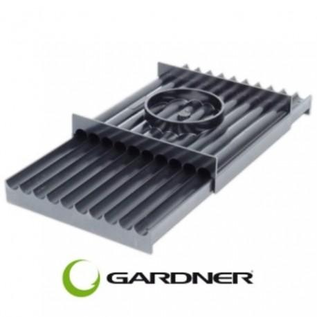 GARDNER roler Longbase, 16 mm