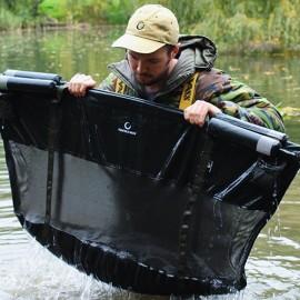 Gardner, vagarica za ribu