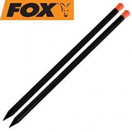Marker sticks (par)