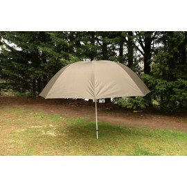 Fox brolly 60