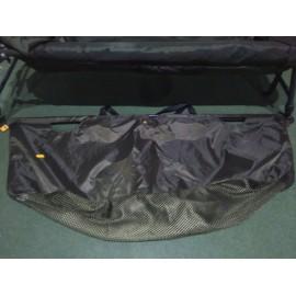 PROLOGIC VAGARICA ZA RIBU XL (WEIGHT SLING XL)