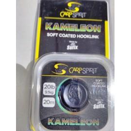 KAMELEON, PREDVEZ, 20 LB, 20 M