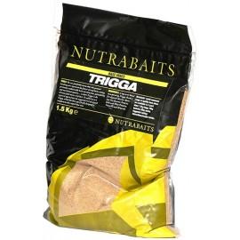 TRIGGA, NUTRABAITS BASE MIX, 1,5 KG