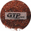 GTP Spice Haiths