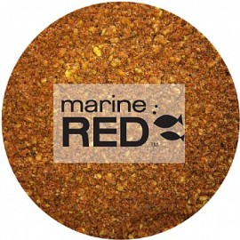 Marine Red TM Haiths