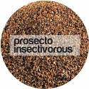 Prosecto Insectivorous TM Haiths
