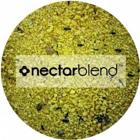 Nectarblend TM Haiths