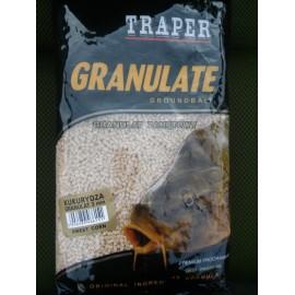 PELETE kukuruz, TRPER, 3MM, 1 KG