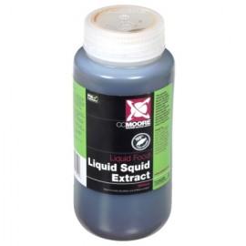 LIQUID SQUIC EXTRACT, 250 ML