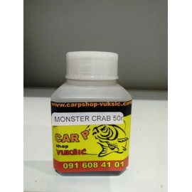 MONSTER CRAB, 50 ml