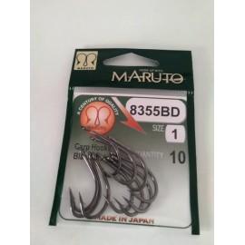 UDICA, MODEL 8355BD, VELIČINA 1
