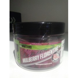 MULBERRY FLORENTINE WAFTERS, 15MM