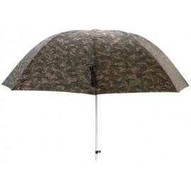 FOX CAMO BROLLY 60