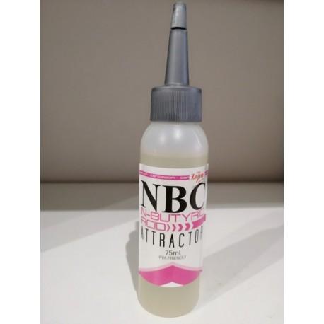N-BUTYRIC ACID COCTAIL, 75 ML