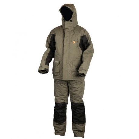 THERMO SUIT, HIGHGRADE,  XXL
