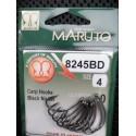 UDICE MARUTO 8245 BD, veličina 4