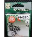 UDICE MARUTO 8245 BD, veličina 6