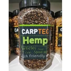 CARPTEC HEMP, 1 L