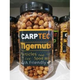 CARPTEC TIGERNUTS, 1 L