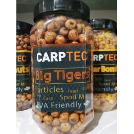 BIG TIGERNUTS CARPTEC, 1 L