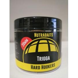 TRIGGA HARD HOOKERS, 20 MM