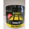 TRIGGA ICE HARD HOOKERS, 24 MM