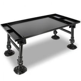 BIVVY TABLE DYNAMIC