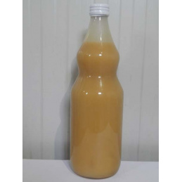 NGT QUICK FOLDING CRADLE