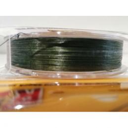 SUBTERFUGE SUPER STIFF, 15 LB