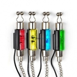 POWDERED DYES RED, 25 GR
