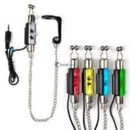 POWDERED DYES YELOW, 25 GR