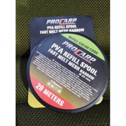ADDITIVE STRAWBERRY,VDE, 250 GR