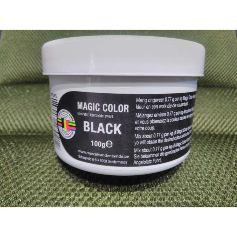 RED HERRING, PERFECT WAFTERS, DUMBELL