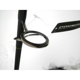 Lopta za nogomet MB