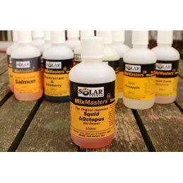 Lopta za nogomet SB
