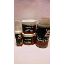 EOS CARP MONO 0,35, 18 LB