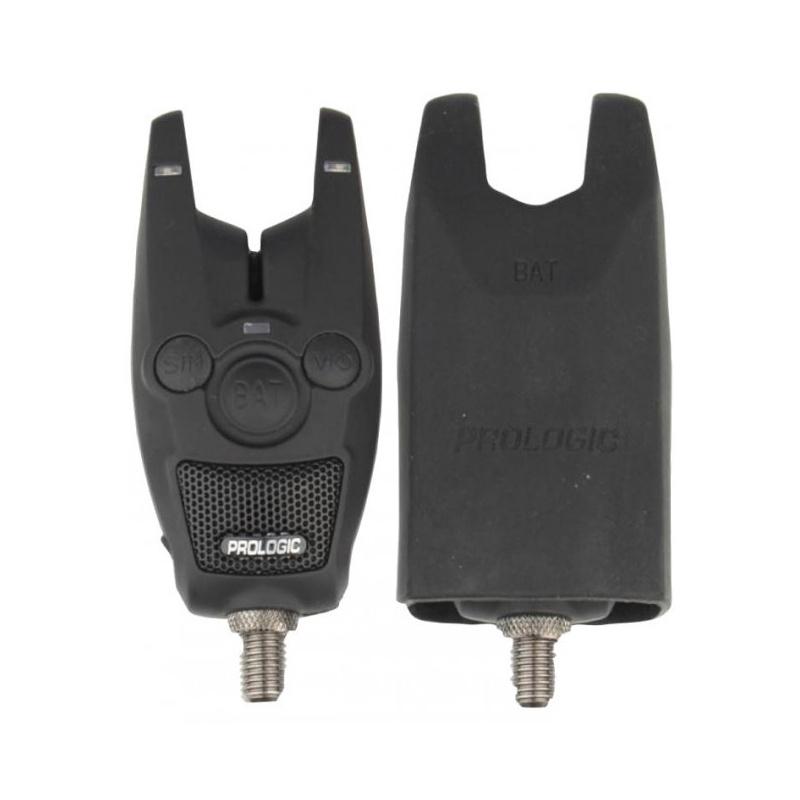 FOX SLOW MELT PVA REFILL, PROMJER 14 MM, 5 METARA