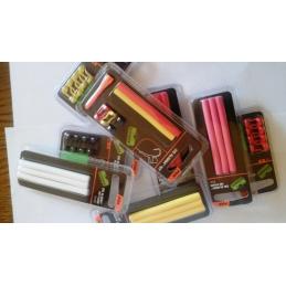 Mailine souper zig mix  4 kg