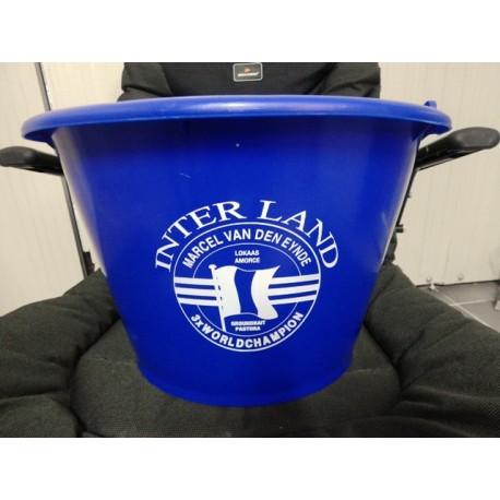 kanta 17 litara