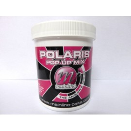 Polaris pop-up mix, 250g