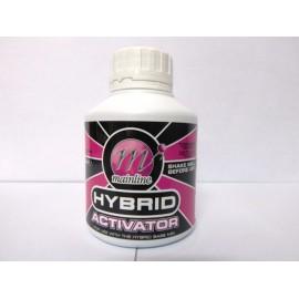 Mainline Activator hybrid, 300 ml