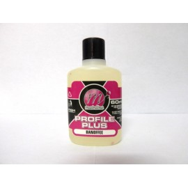 Mainline Profile plus, Banoffee, 60 ml