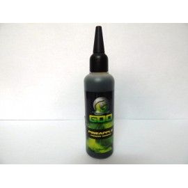 Korda Goo, Pineapple power smoke, 115 ml